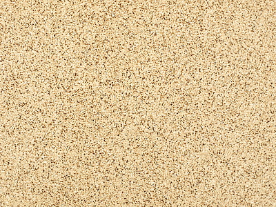 texture, the background, marbled, granite, stone, grains