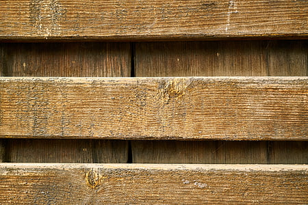 wood, texture, background, timber, brown, yellow