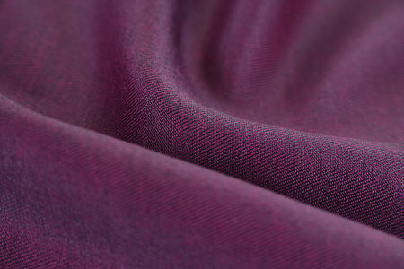 fabric, macro, detail, nobody, horizontal, design