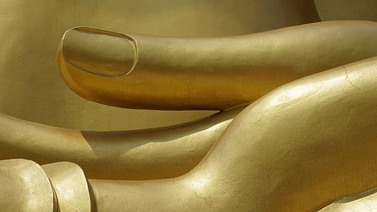 buddha statue, buddha, image, holy thing, statue, adoration