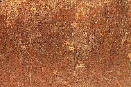 stainless, metal, rusted, decay, ailing, backgrounds