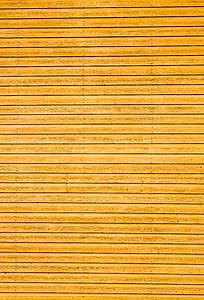 beige wooden panel