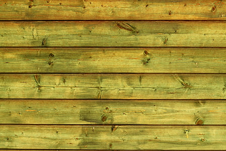 wooden, wood, texture, old man, walls, pattern