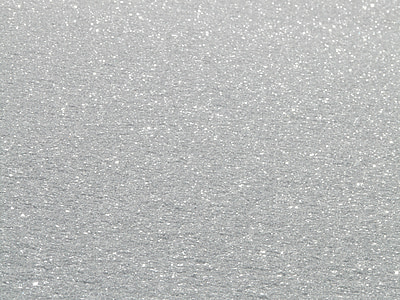 snow, schneeflaeche, crystals, sparkle, white, backgrounds