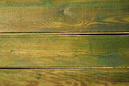 wood, texture, backgrounds, timber, brown, yellow