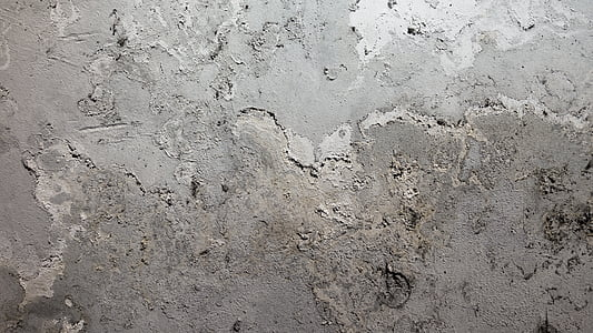 wall, texture, background, grunge, surface, dirty