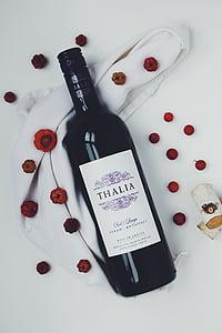 Thalia bottle