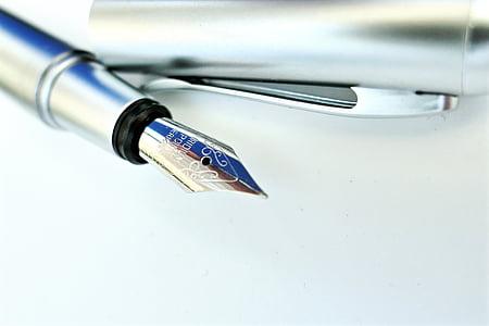gray stylus lead