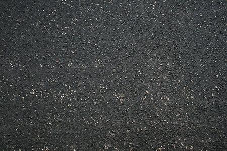 pavement, road, ground, asphalt, transportation, highway