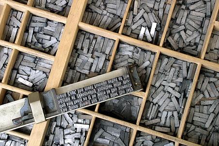 closeup photo of gray stapler lot