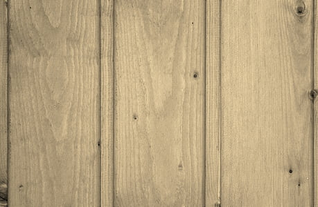 gray wooden panel