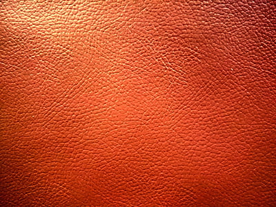 texture, leather, photo, bright, pattern, design