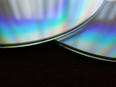 cd, disk, floppy disk, computer, dVD, technology