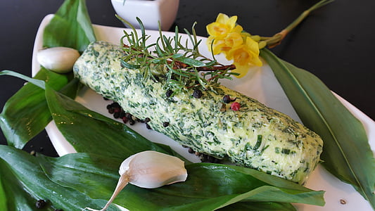 vegetable food on plate