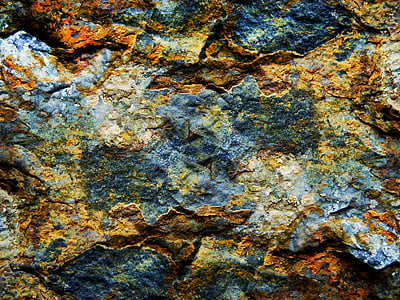 stone, texture, structure, rock, rock - object, textured