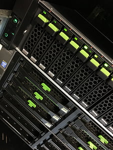 server, computer, technology, network, calculator, networking