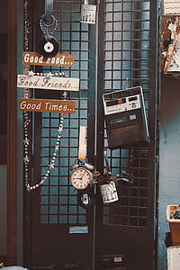 vintage, retro, photos, istanbul, old, nostalgia