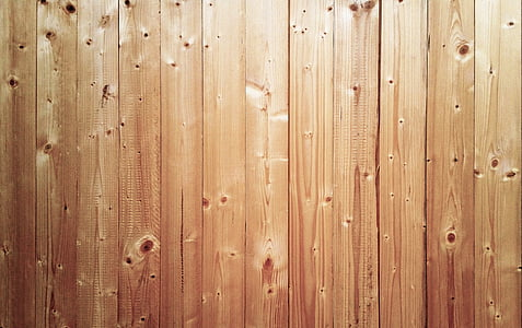 background, texture, structure, wood, wooden board, fence