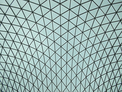 london, texture, museum, architecture, england, abstract