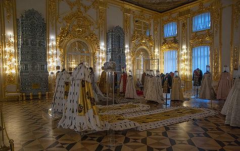 assorted dresses