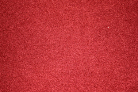 cloth, fabric, red, textile, material, cotton