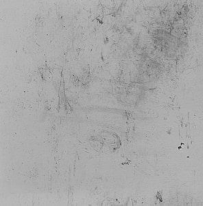 wall, paint, white, scratches, background, texture