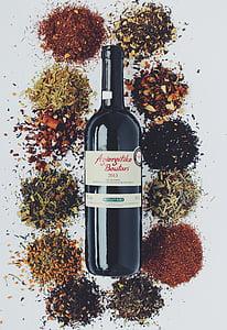 2013 Agiorgitiko Boutari bottle