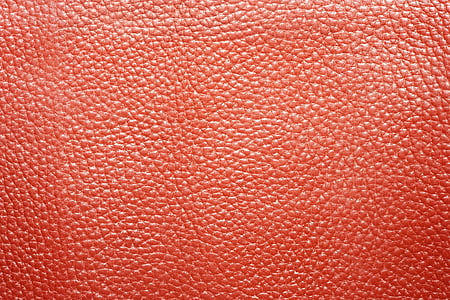 leather, red, orange, worn, texture, antique