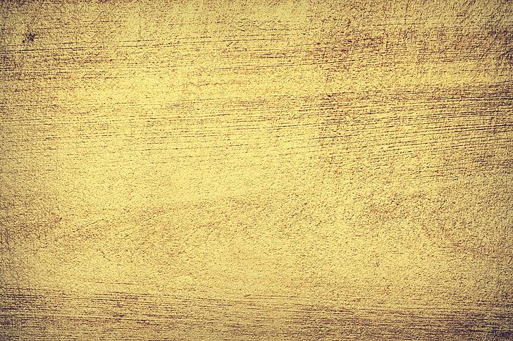 beige surface