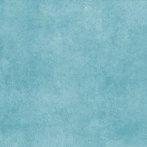background, scrapbook, paper, blue, grunge, texture
