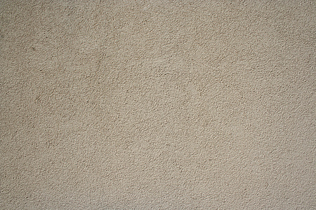 stucco wall, wall, stucco, texture, rough, surface