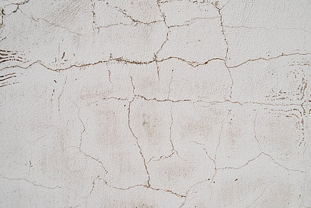 wall, texture, rough, old, aged, crack