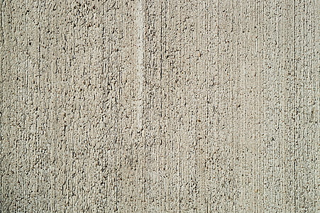 wallpaper, background, texture, abstract, material, pattern