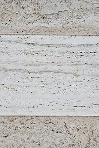 white and gray ceramic tile