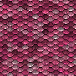 background image, scale, pink, color, metallic, pattern