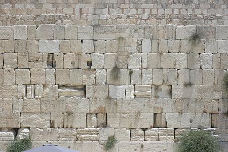 photography of gray concrete brick wall