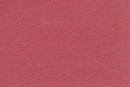 textile, fabric, canvas, pattern, red, wine red