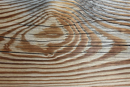 wood plank, surface, plank, wood, texture, wooden
