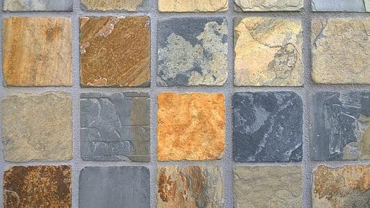 wall, organization, tile, exterior materials, building materials, backgrounds
