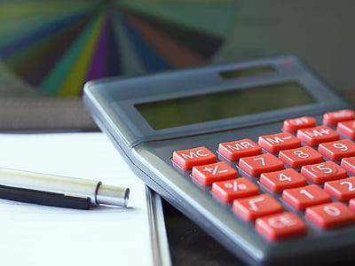 grey solar calculator