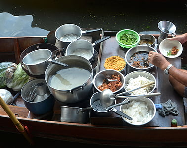 stainless steel cook pot lot
