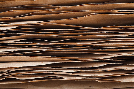 brown, sheet, background, many, abstract, wallpaper