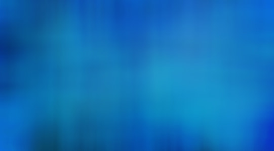 blue, background, light, backgrounds, abstract, defocused