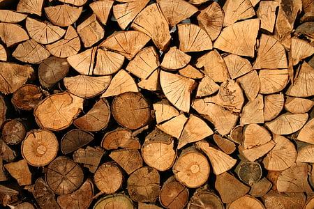 corkwood wallpaper