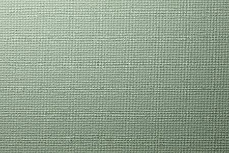 texture, card, relief, green light, fondo