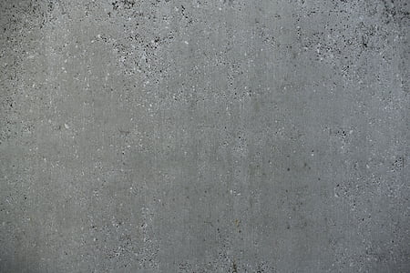 background, concrete, close, structure, texture, pattern