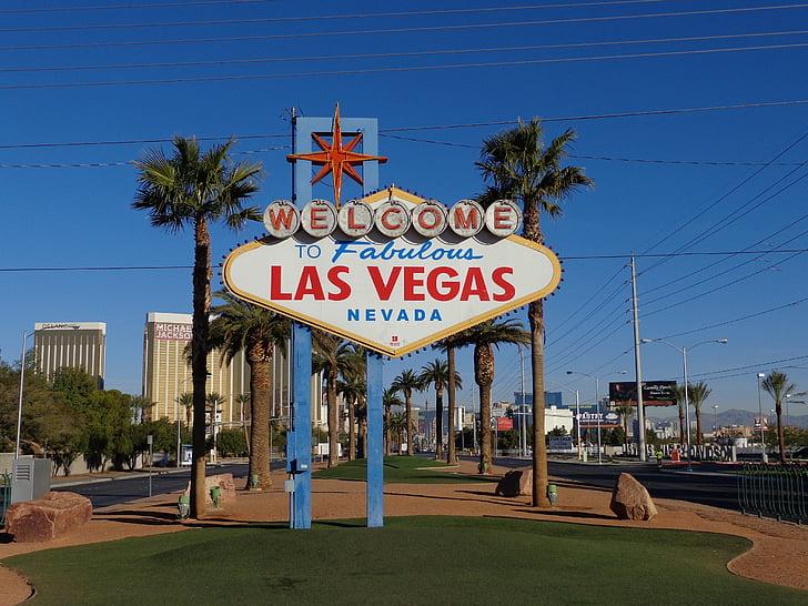 Fabulour Las Vegas