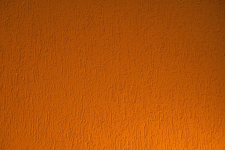 orange texture, texture, wall, background, backgrounds, wall - Building Feature