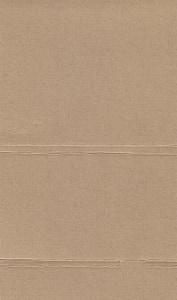 paper, texture, brown, raw, light, brush