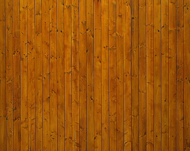 photo of brown wooden surface